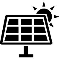 icon_energia_solar1