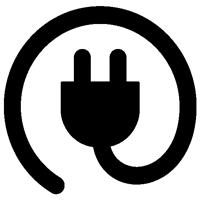 icon_fuentesdeenergia1