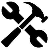 icon_herramientas1
