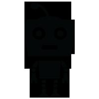 icon_robotica1