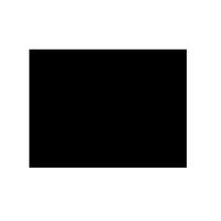 icon_sensores1