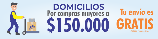 banner_domicilios