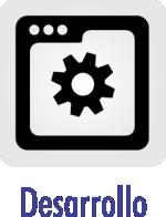 icon_desarrollo