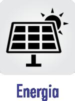 icon_energia