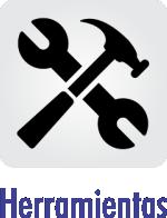 icon_herramientas