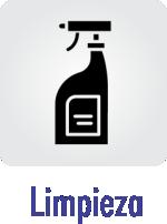 icon_limpieza