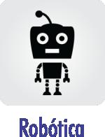 icon_robotica