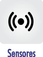 icon_sensores