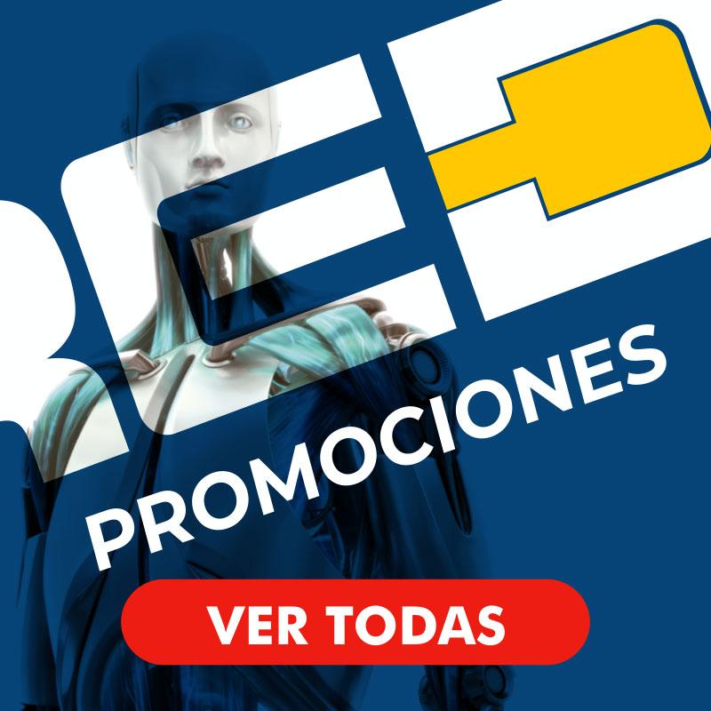 home-promo-1