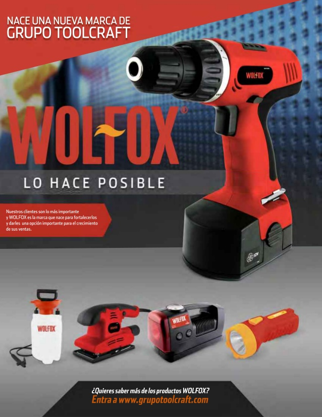 catalogo-toolcraft-2015-4-638