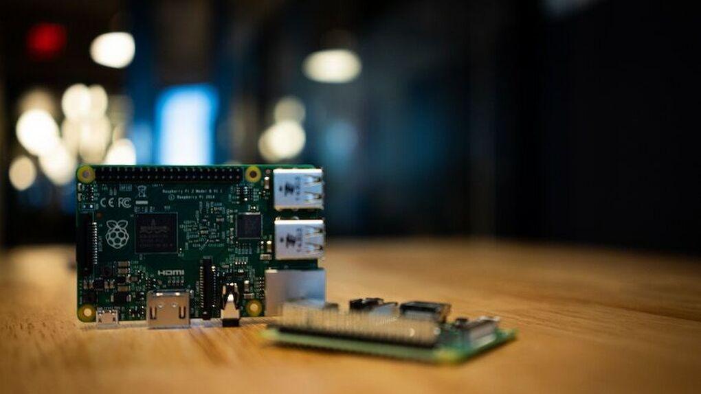 Raspberry-pi-hardware-versatil-mercado_1321377856_14271117_1020x574
